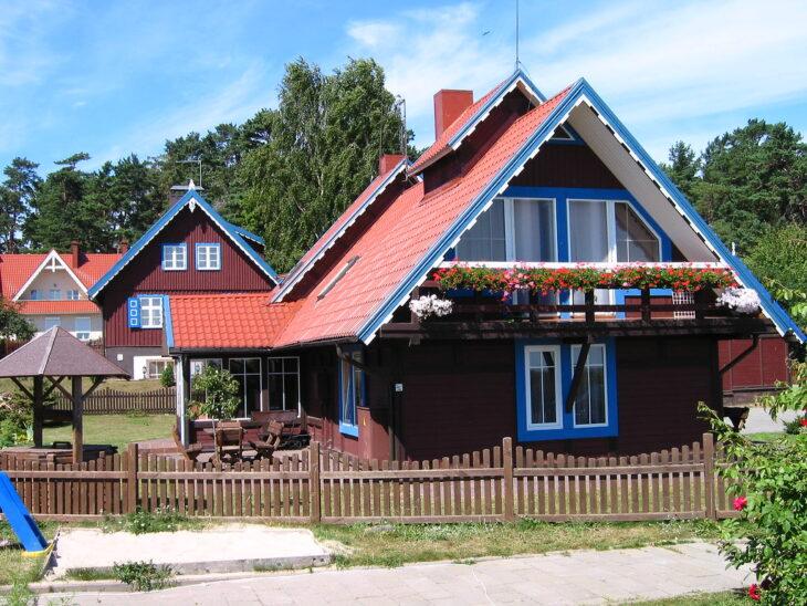 Estonia 4