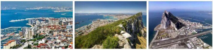 Gibraltar Travel Overview