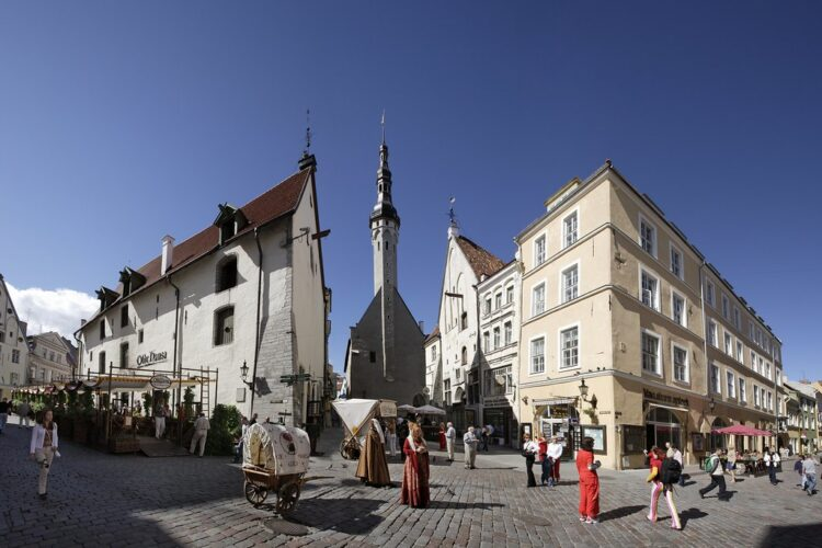 Latvia 1