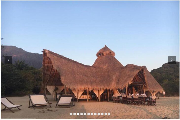 TANZANIA - FEEL THE PULSE OF THE AFRICAN WILDERNESS 3
